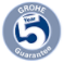 GROHE LONGLIFE